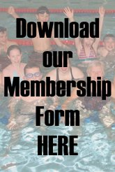 Download our Membership Form here